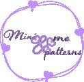 Mini&Me Patterns-Logo